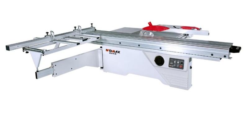 wdx-132-800x400