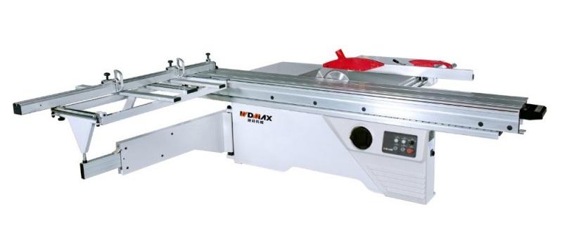 wdx-132d-800x350